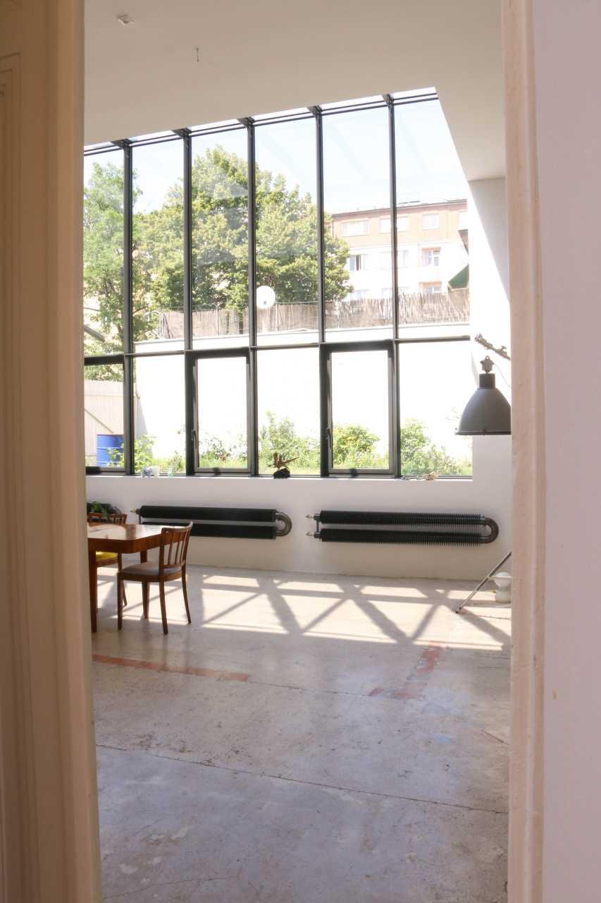 atelier bubenec12