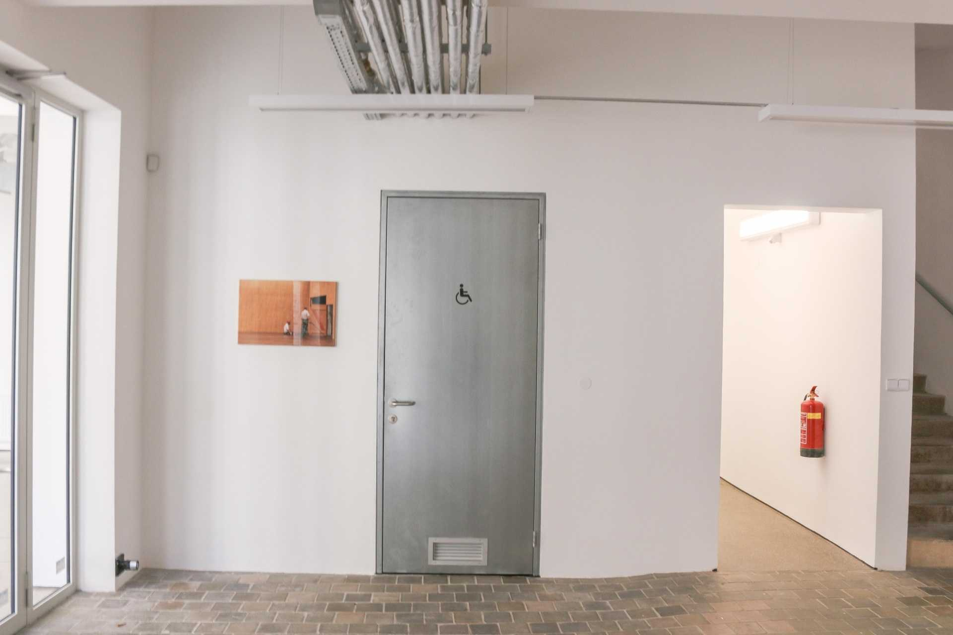 kulturni pekarna hub  24
