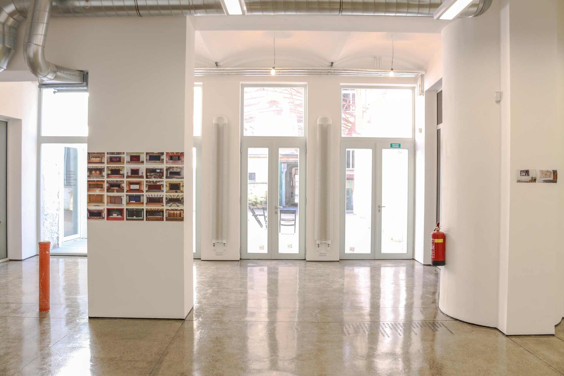 kulturni pekarna hub  30