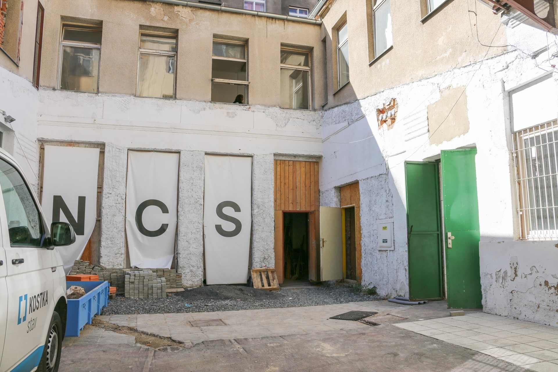 kulturni pekarna hub  4
